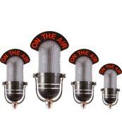 Microphones_border_shop_thumb