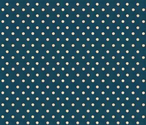 Seeing spots fabric by mezzime on Spoonflower - custom fabric