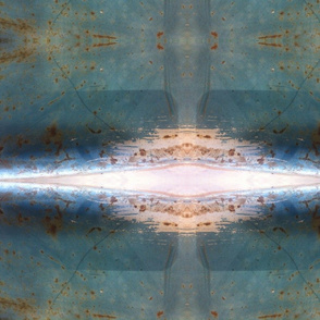 Rustic Universe