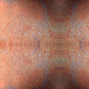 Rustic Kaleidoscope