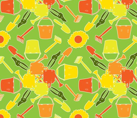 Gardentoolfabric1_shop_preview