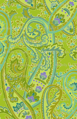chartreuse_paisley