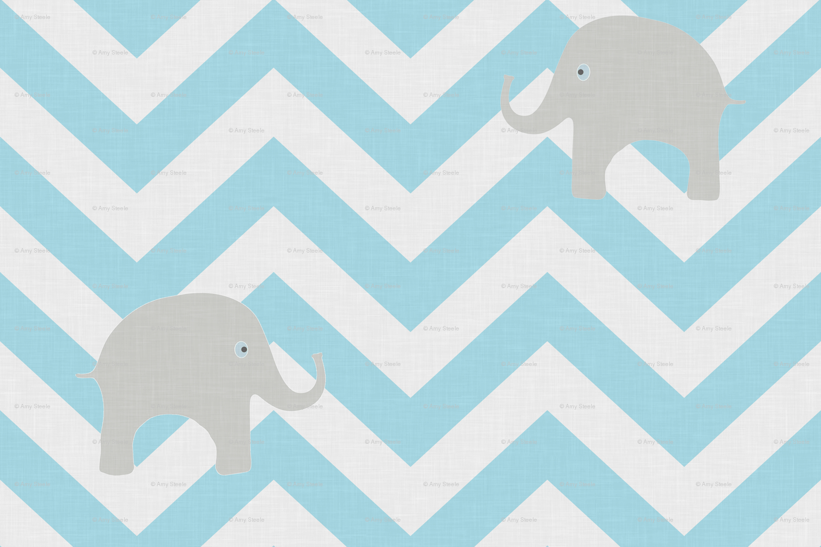 Elephant Baby Shower Wallpaper Baby Viewer