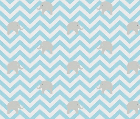 Rrboyelephant_shop_preview