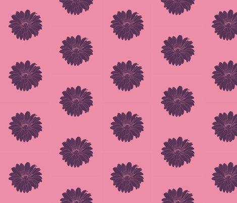Rrnew-rock-princess-flower-01.ai_shop_preview