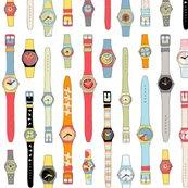 Rwatches-revrgb_shop_thumb