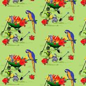The_Garden_Fairy_s_Tools_by_Sylvie