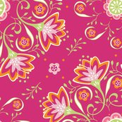 Suzybuttonspink2_shop_thumb