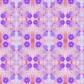 Rpinks_watercolour_flowers_4_shop_thumb