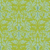 Rrrrf1_chartreuse_spice_damask_shop_thumb