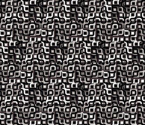 Rrcircle_cubes_01_shop_preview