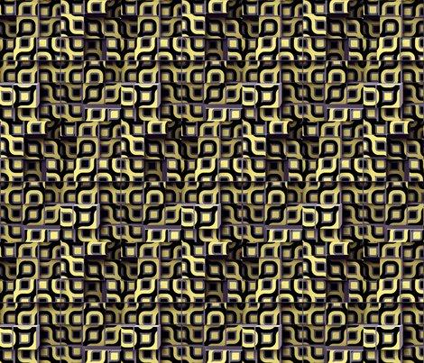 Rcircle_cubes_02_shop_preview