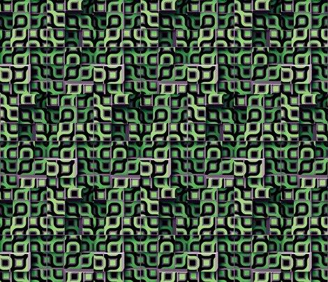 Rcircle_cubes_03_shop_preview