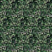 Rcircle_cubes_03_shop_thumb