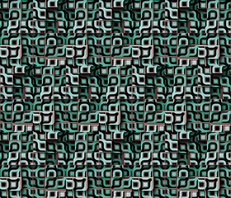 Rcircle_cubes_04__shop_preview