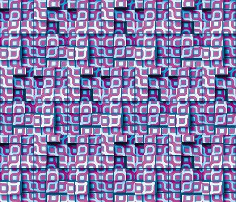 Rcircle_cubes_05_shop_preview