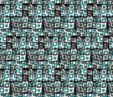 Rcircle_cubes_07_shop_preview