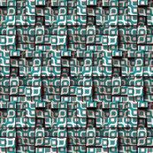 Rcircle_cubes_07_shop_thumb