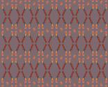 Rparrots2-small-c2_thumb