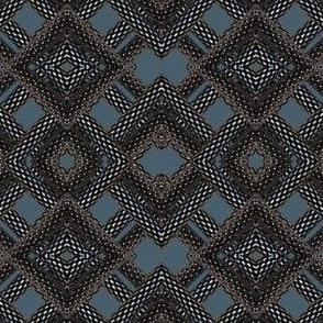 snake chain