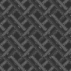 chain squares