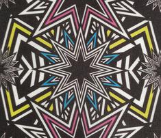 Rrrrstars_mosaic_fluo_comment_307049_thumb