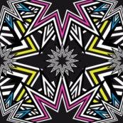 Rrrrstars_mosaic_fluo_shop_thumb