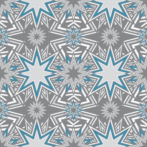 Rstars_mosaic_blue_shop_preview