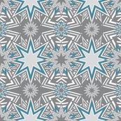 Rstars_mosaic_blue_shop_thumb