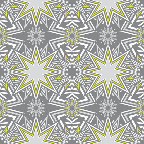 Rrrstars_mosaic_yellow_shop_preview