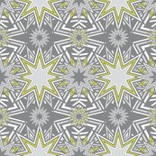 Rrrstars_mosaic_yellow_shop_thumb