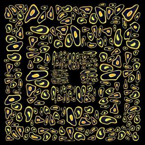 Jaguar_Spot_Hieroglyphic_Black