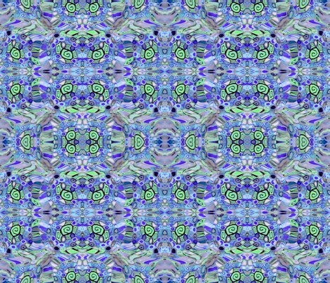 Rcane_fabric_blue_shop_preview