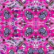 Rcane_fabric-fuschia_shop_thumb