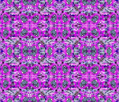 Rrcane_fabric-purple_shop_preview