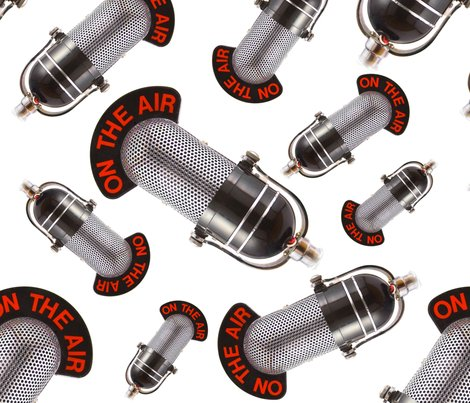 Microphones_seamless_shop_preview