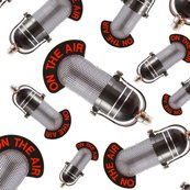 Microphones_seamless_shop_thumb