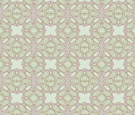 Rcane_kaleidoscope-1__shop_preview
