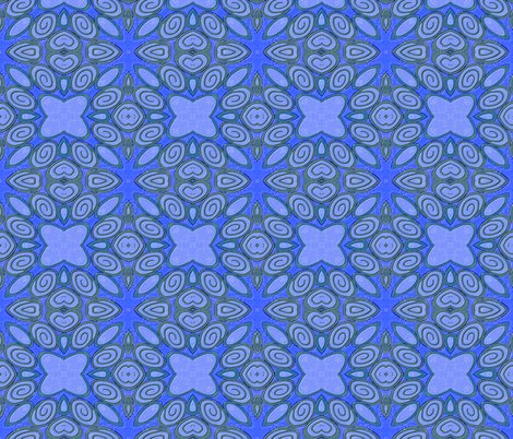 Rcane_kaleidoscope-2__shop_preview