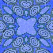 Rcane_kaleidoscope-2__shop_thumb