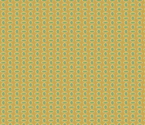 Polymer Clay Embellishment 4 fabric by koalalady on Spoonflower - custom fabric