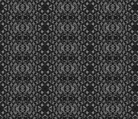 Liquid_stripe-2_shop_preview