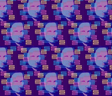 Rcyborg_3_deep_purple_blue_shop_preview