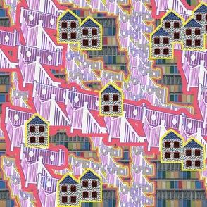 pretty_houses_3