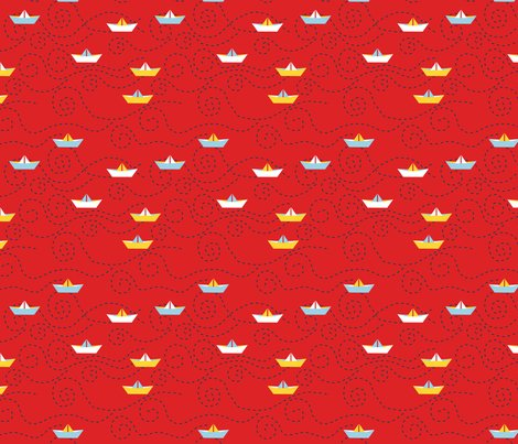 Paper_s_boat__rouge_m_shop_preview