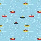 Paper_s_boat__ciel_l_shop_thumb