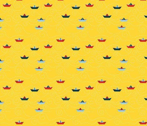 Paper_s_boat__jaune_m_shop_preview