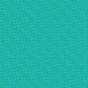 Blue/green solid