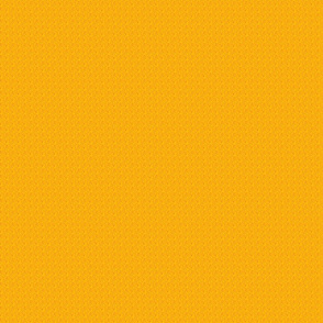 Yellow/red solid