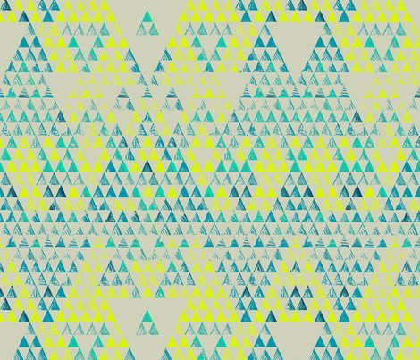 Triangles_aqua_shop_preview